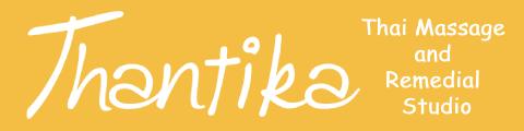 Thantika